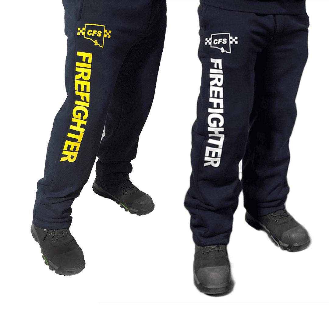 CFS Track Pants