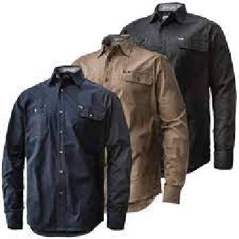 FXD Shirts