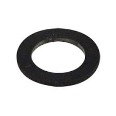 64mm Rubber Washer (5mm)