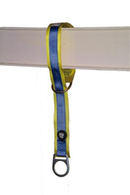 SALA - Anchor Strap -Tie Off Adapters with Interlocking Rings