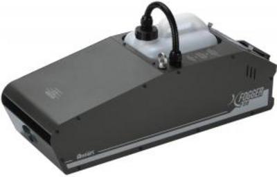 Antari Smoke Machine X515
