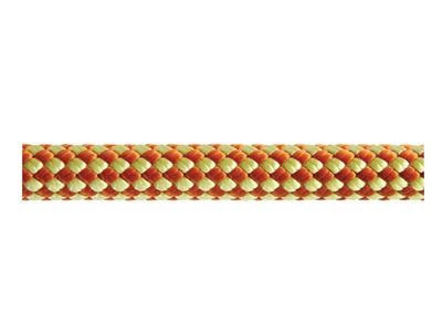 Donaghys 13mm Response Static Rope - Available in Different Colo