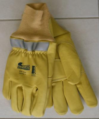 Firewall L3 Structural Gloves