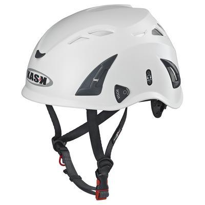 Kask HP Plus Helmet