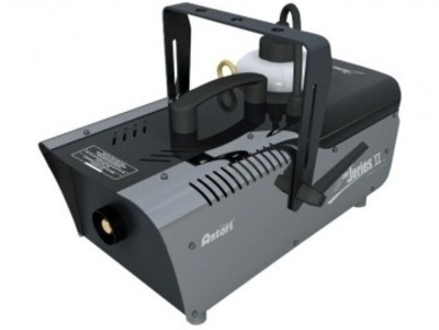 Antari Z10002 Smoke Generator