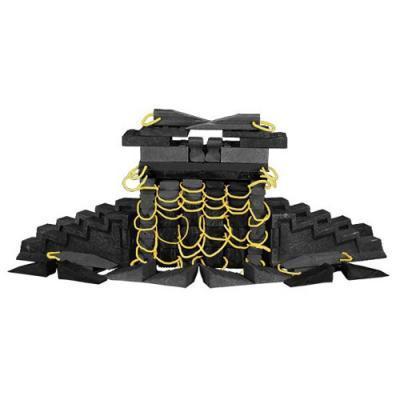 Turtle Plastics Dura Crib Auto X Tool Kit A