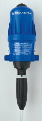 Dosatron D3RE2 Foam Induction Unit