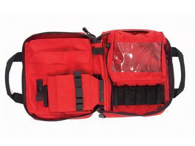Ferno 5115 Pro Intubation Mini Kit