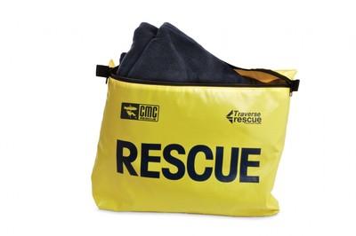 Traverse Rescue Pillow - Blanket