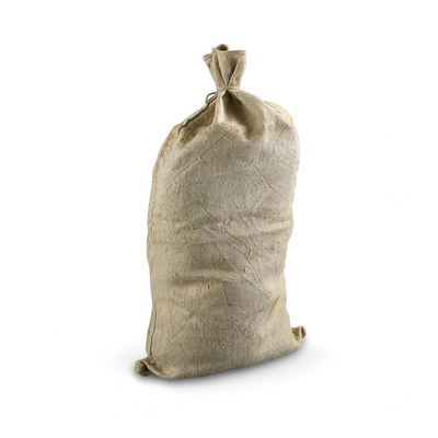 Sand Bag 330mm x 880mm with Tie