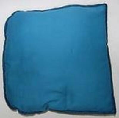 Fire pillow - Large - 300mm x 250mm x 40mm