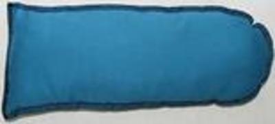 Fire Pillow - Small - 100mm x 250mm x40mm