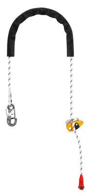 Petzl Grillion Hook Lanyard 2m with Auto-Lock Hook