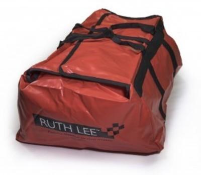 Lifetec Dummy Carry Bag
