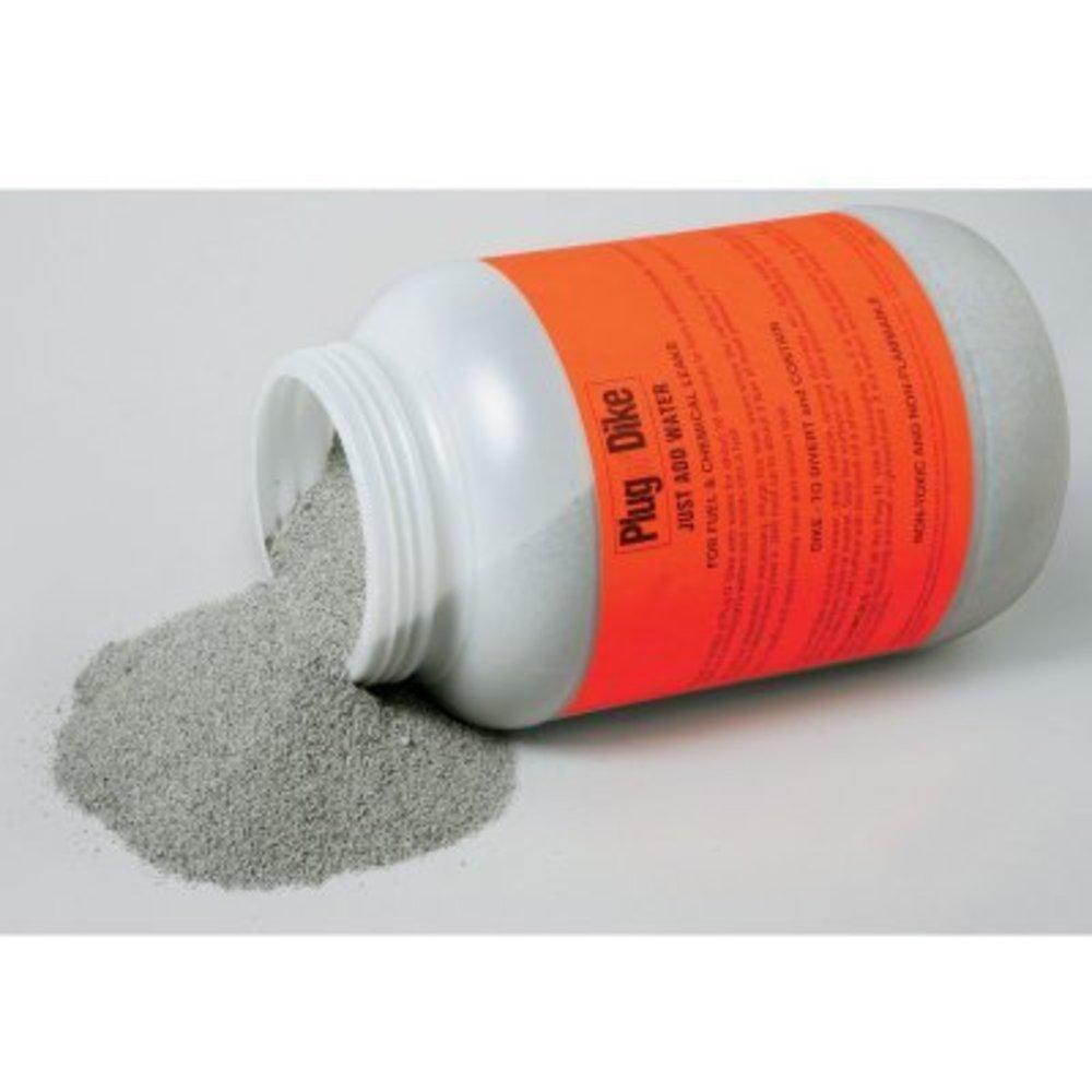Plug n Dike Dry Granular 4.5kg