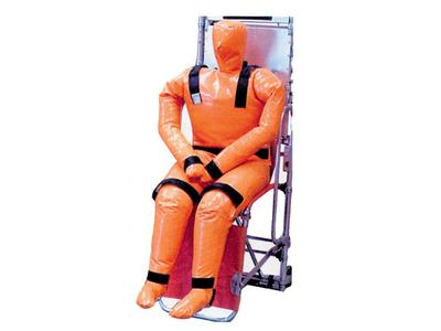 FRED Rescue Dummy (unfilled)