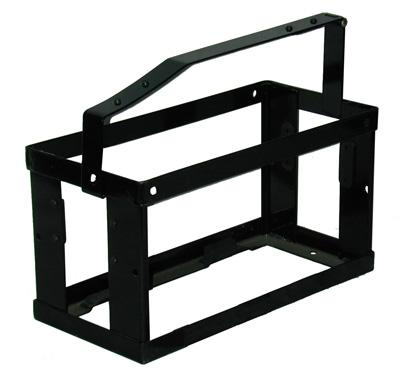 Proquip Metal Jerry Can Holder/ Carrier