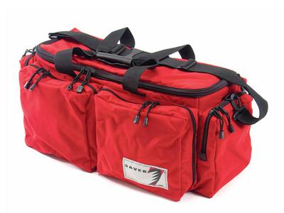 Ferno Saver 2110 Trauma O2 Kit