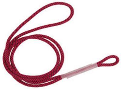 Sterling 7mm Bearer Tie In