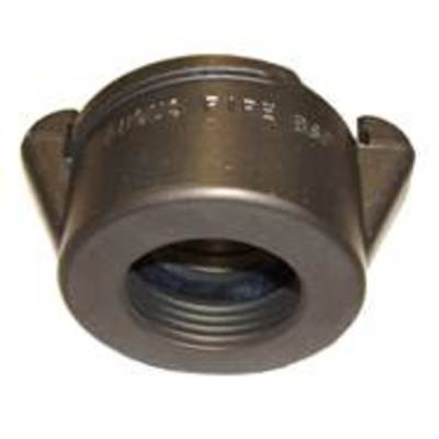 Wajax - 25mm NH (F) - (Barway) - Aluminium Adaptor