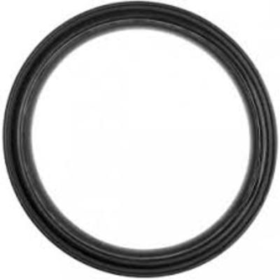 70mm BIC Rubber Washers