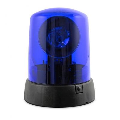 Hella KL7000 Blue 12v
