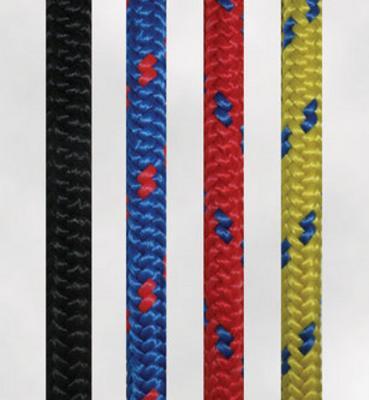 Sterling 9mm Nylon Accessory Cord