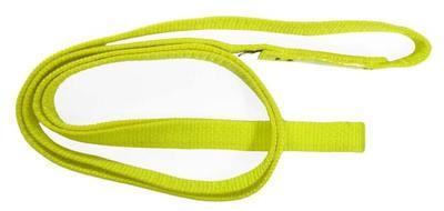 Sterling Rope - Nylon Runner - Flat Webbing - 25mm x 300cm