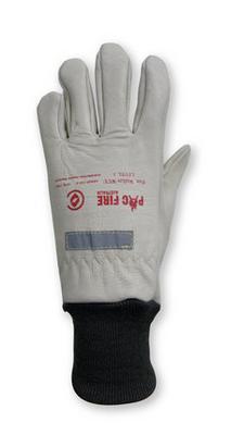 Wildfire Firewalker Level 1 Glove