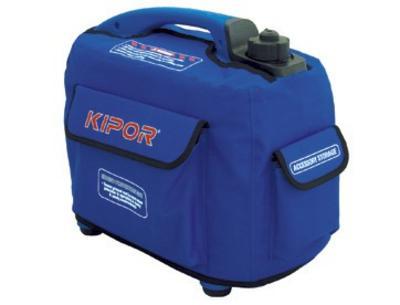 Kipor GS026CVR Protective Cover