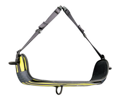 Petzl Podium Working Seat S70