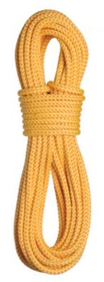 Sterling 8mm (5-16) Grabline Rope - Yellow