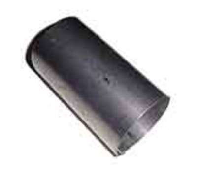 Temp Hose Sleeve - 38mm