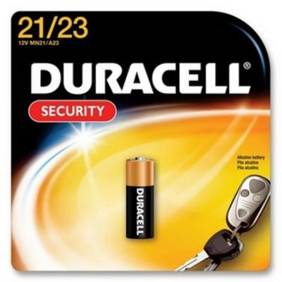 Duracell 12v Alkaline MN21 Battery