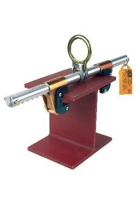 SALA Glyder 2 Sliding Beam Anchor