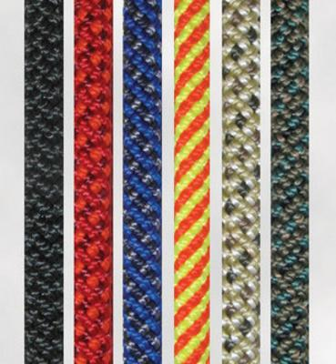 Sterling 7mm Nylon Accessory Cord