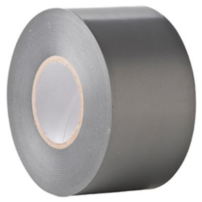 Duct Tape 30m Roll