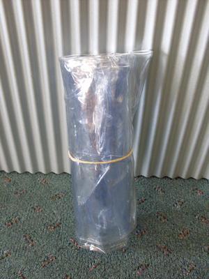 FARA Soft Protection 1.3m x 1m