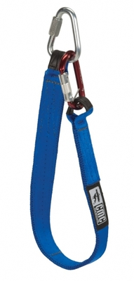 CMC Fastlink Anchor Strap - Large