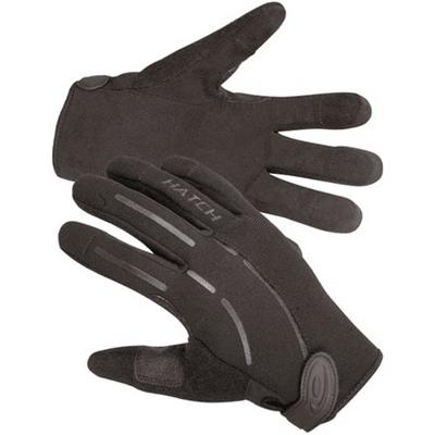 Hatch PPG2 ArmorTip Puncture Resistant Gloves