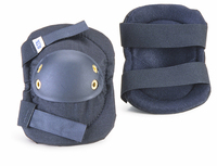 Alta Flex Industrial Elbow Pads