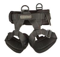 Yates Padded Lightweight Assault Harness 308B