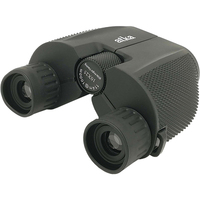 ATKA 10 x 25mm Compact Binoculars