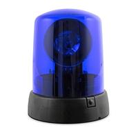 Hella KL7000 Blue 24v