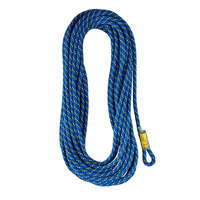 Sterling 8mm Edge Restraint Cord 50m