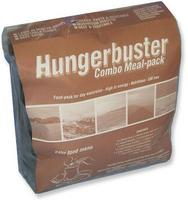 Hungerbuster Combo Meal Pack