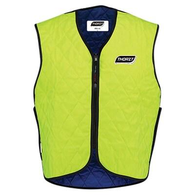Thotzt - Hyperkewl Evaporative Cooling Vest
