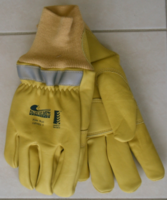 Firewall L3 Structural Gloves