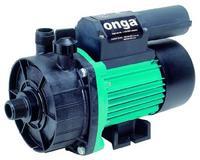 Onga Hi-Flo Moulded Centrifugal Pump 413
