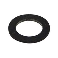 38mm Wajax Internal Washer